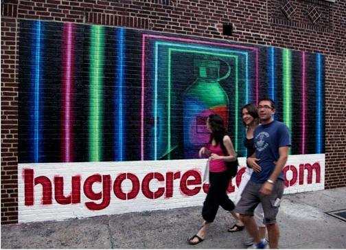 hugo_create_10