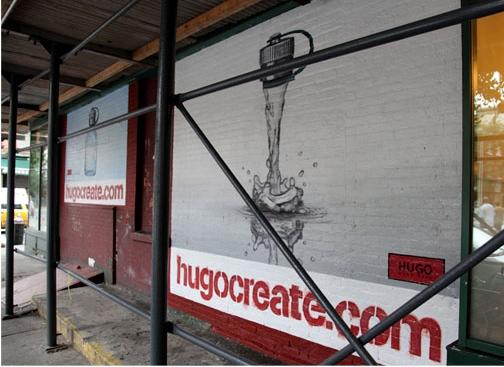 hugo_create_11
