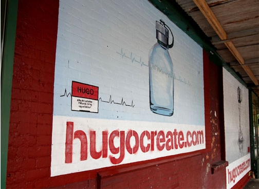 hugo_create_13