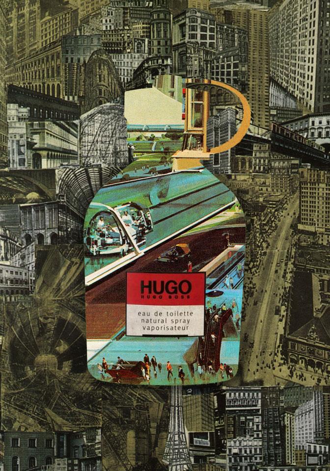 hugo_create_round_7_01