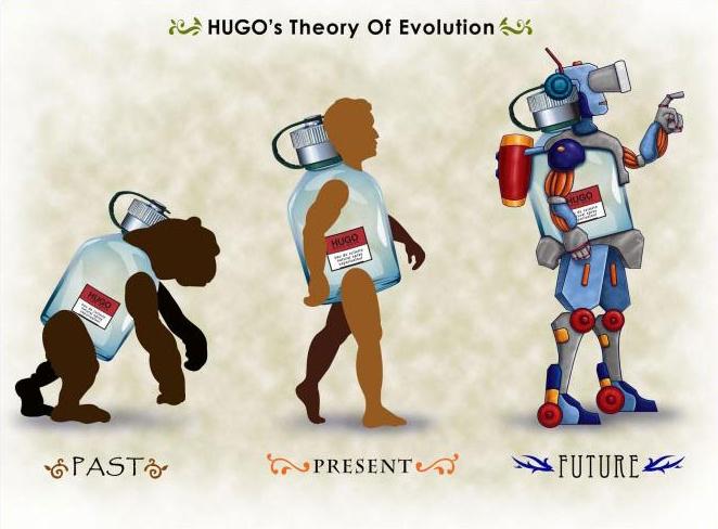 hugo_create_round_7_08_1