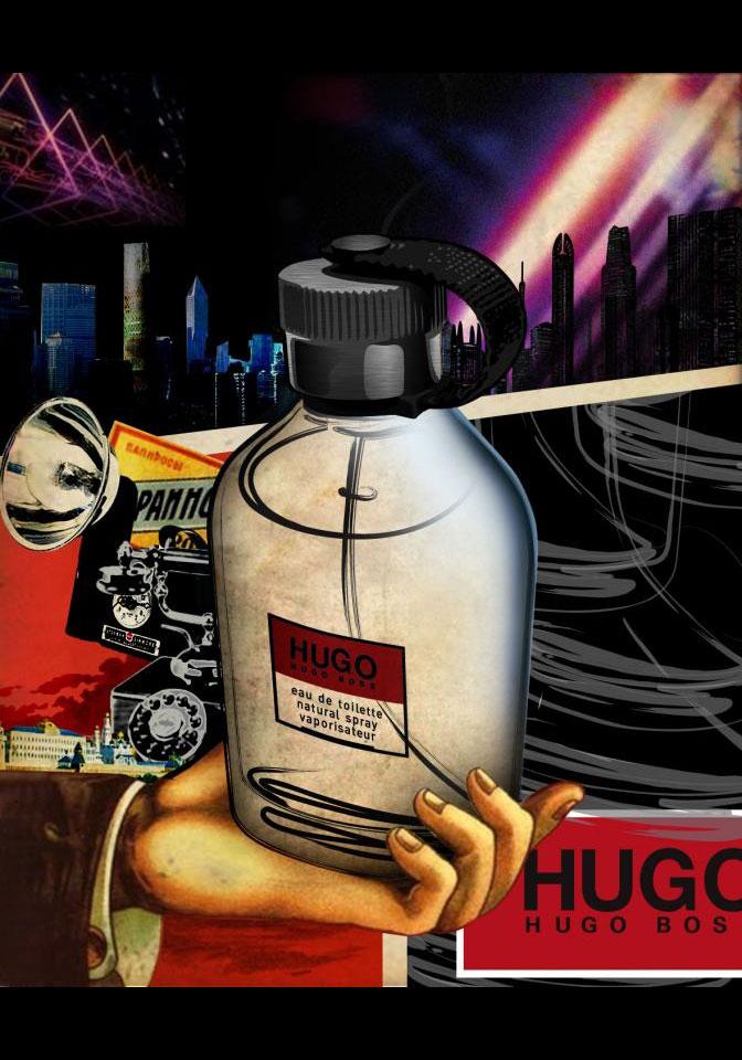 hugo_create_round_7_09