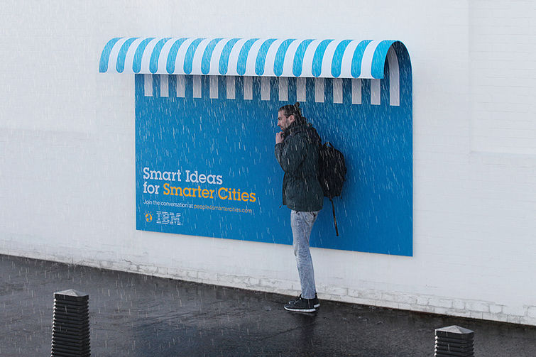 ibm_smart_ideas_for_smarter_cities_02