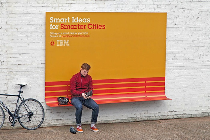 ibm_smart_ideas_for_smarter_cities_03