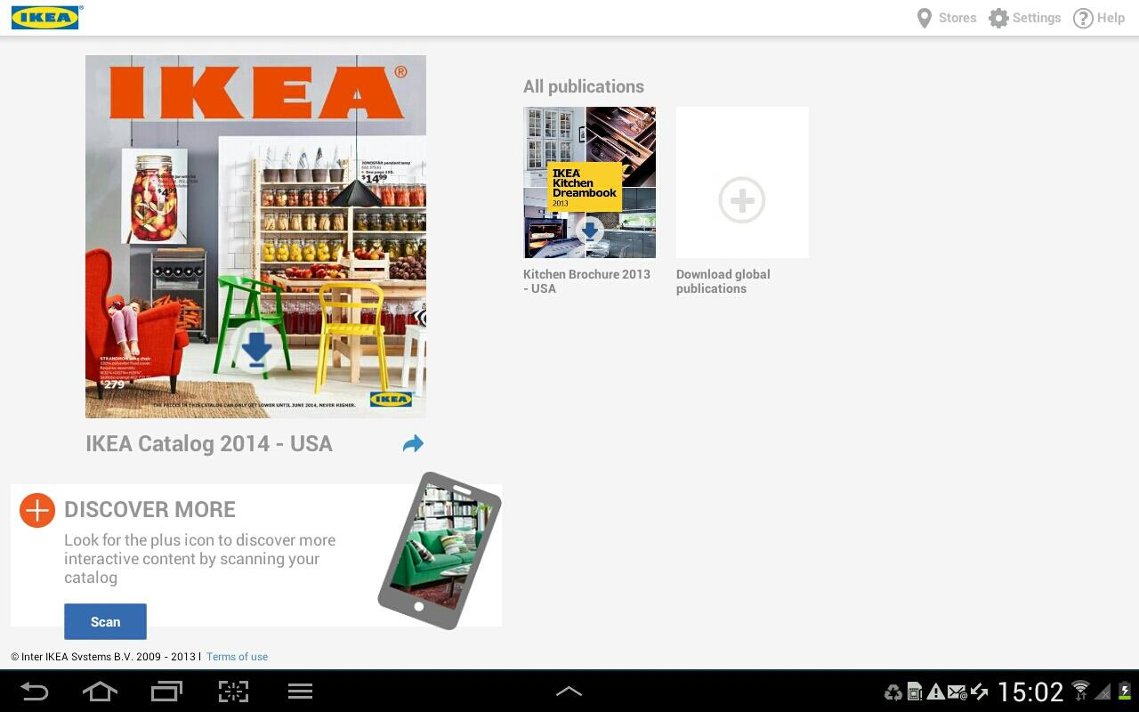 ikea_catalogue_2014_app_02