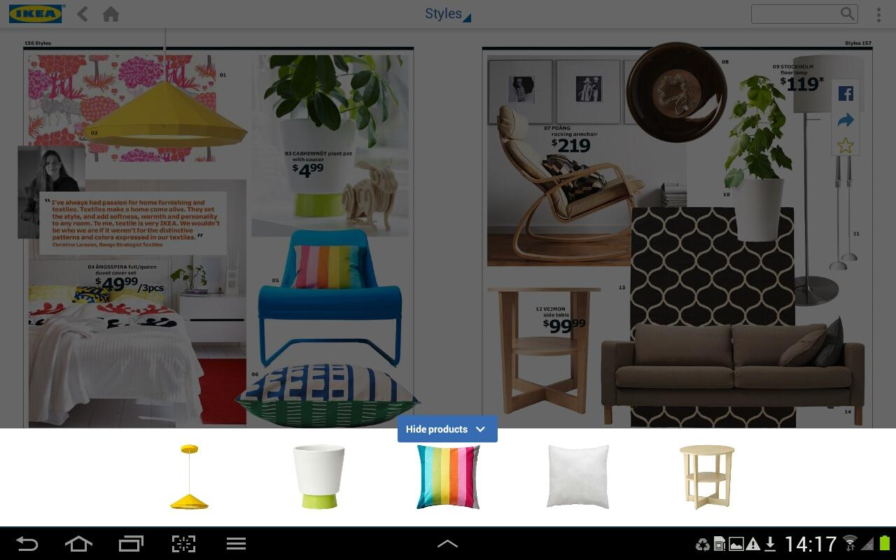 ikea_catalogue_2014_app_03