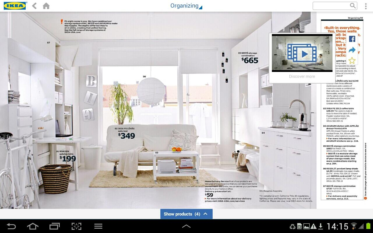 ikea_catalpgue_2014_app_01