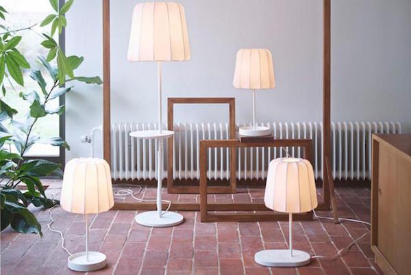 ikea_future_furniture_03