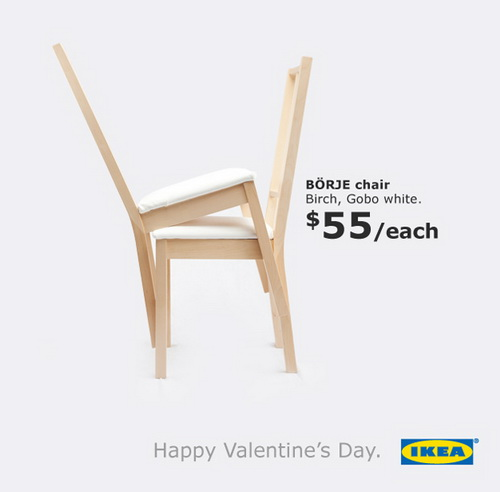 ikea_happyvalentinesday_chairs