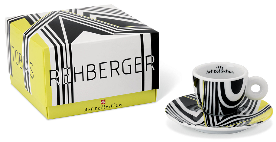 illy_cup_tobias-rehberger_l