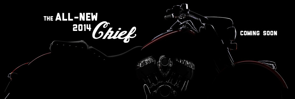 indian_motorcycle_chief_2014_01