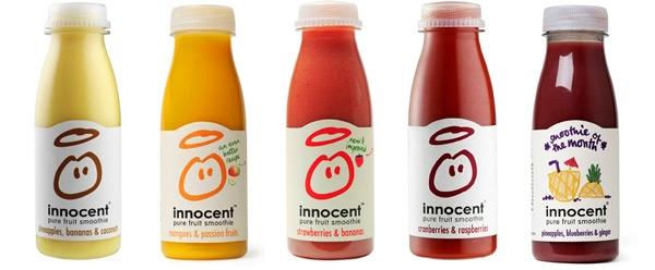 innocent_soki1.jpg