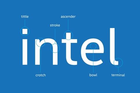 intel_clear_01