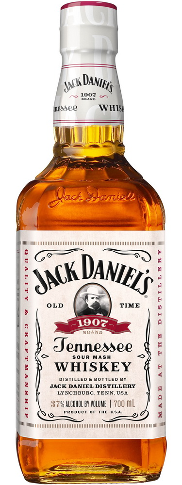 jack_daniels_whiskey_1907_contest_01