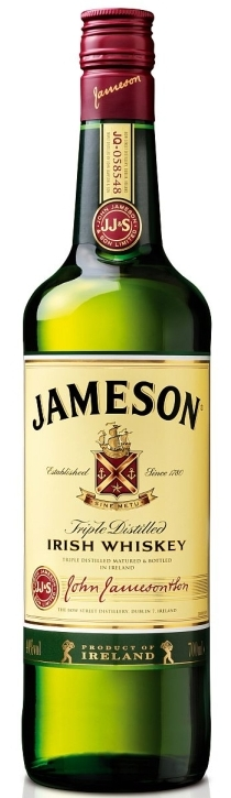 jameson_easygoing_irish_01