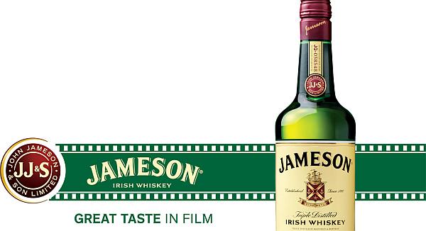 jamesone_whisky_done_in_60_sec