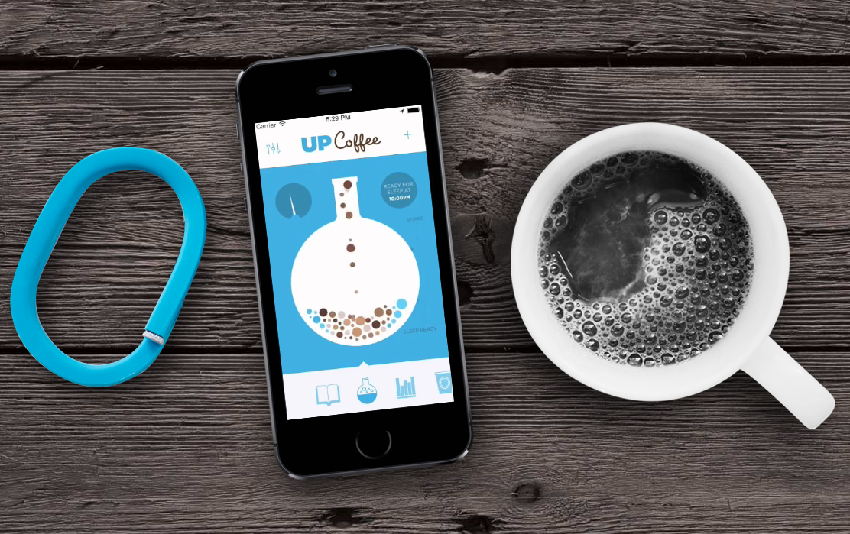 jawbone_app_coffee_01