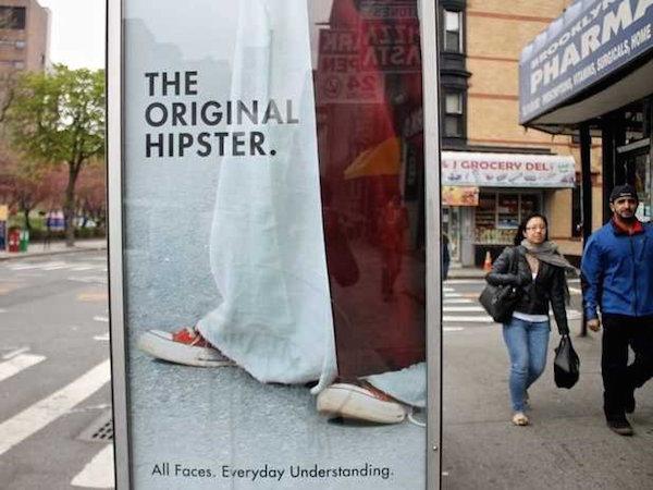 jesus_the-original-hipster-ad