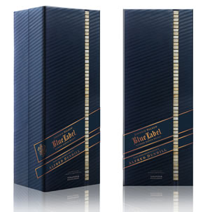 johnnie_walker_alfred_dunhill_giftpack_01