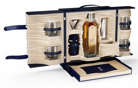 johnnie_walker_alfred_dunhill_giftpack_02
