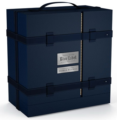 johnnie_walker_alfred_dunhill_giftpack_03