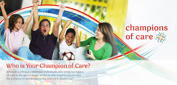johnson&johnson_champions_of_care_01