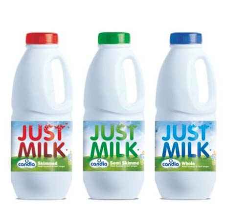just_milk2
