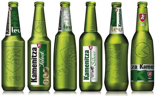 kamenitza_lev_beer_02