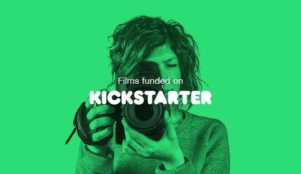 kickstarter_itunes_films_01
