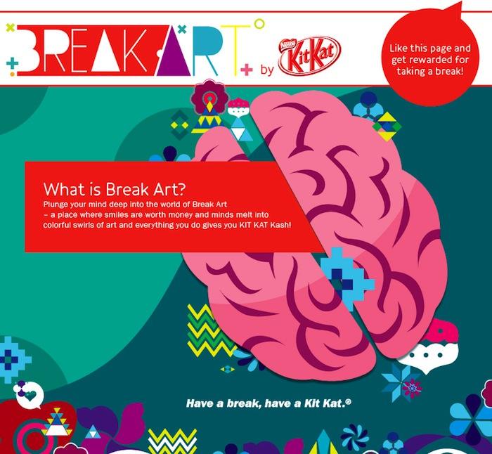 kit_kat_break_art_03