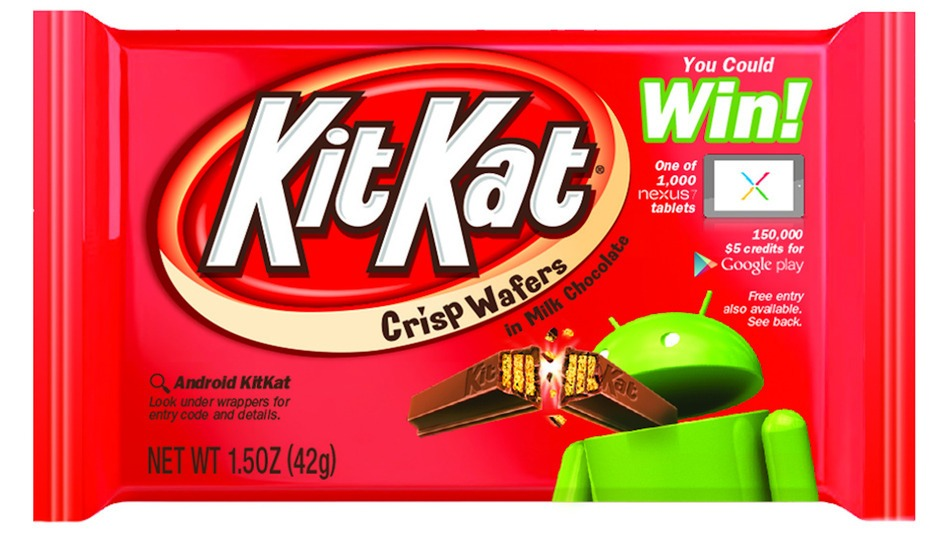 kitkat_android_01