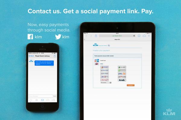 klm_social_payments_01