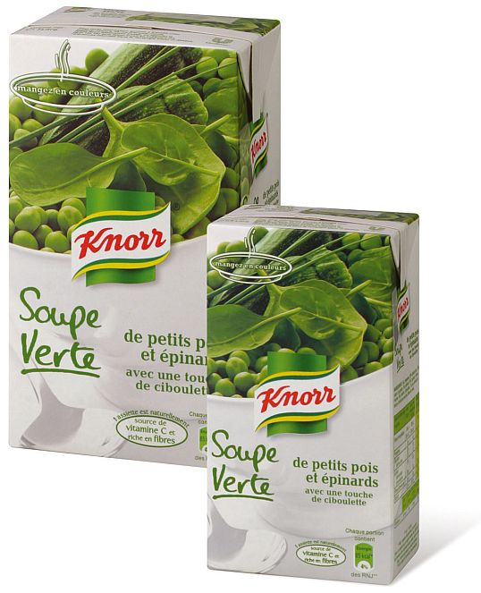 knorr_colour_soup_green