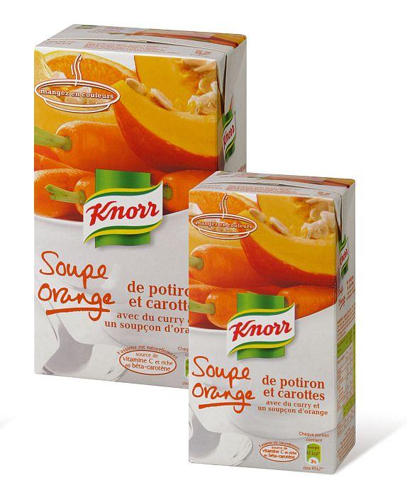 knorr_colour_soup_orange