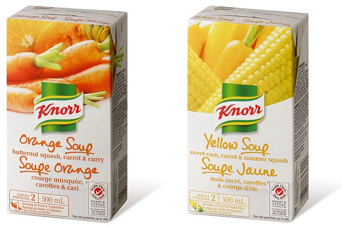 knorr_colour_soup_orange_and_yellow