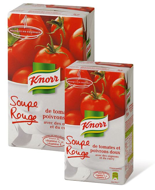 knorr_colour_soup_red