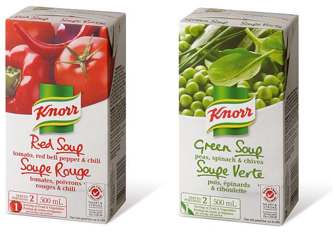 knorr_colour_soup_red_and_green