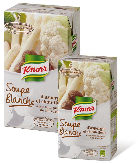 knorr_colour_soup_white