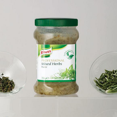 knorr_professional_mixed_herbs_1