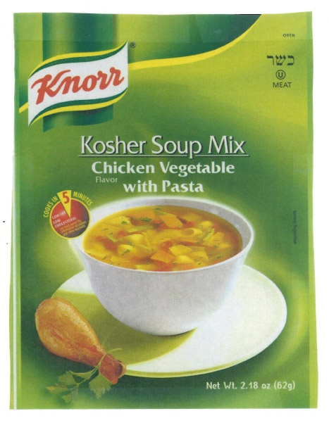 knorr_recalled_soup