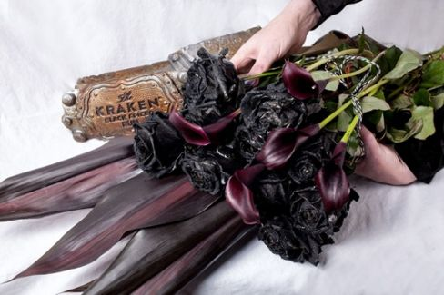 kraken_rum_black_roses_01