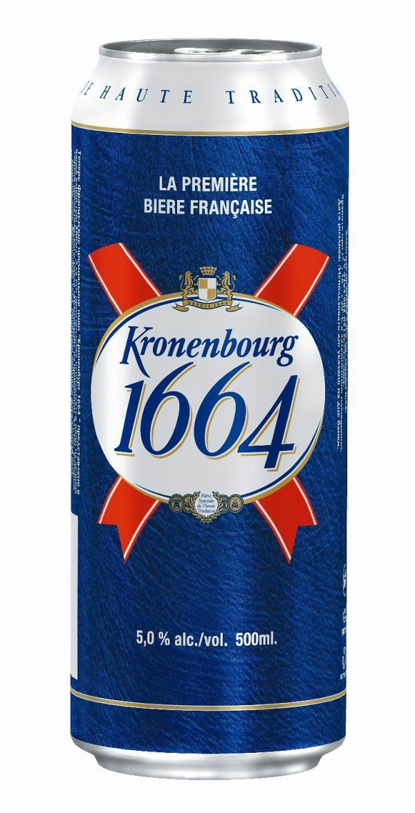 kronenbourg_new_campaign_01