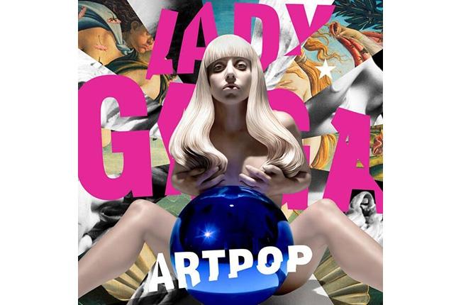 lady-gaga-artpop-cover_01