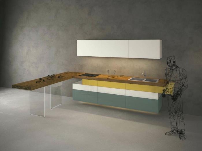 kitchen.00000.tif