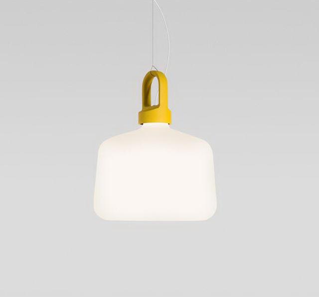 lamp_bottle_11