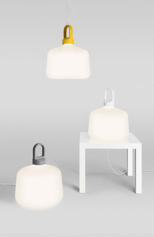 lamp_bottle_2