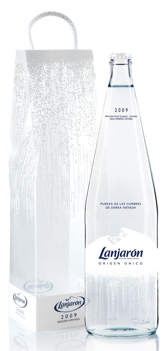 lanjaron_limited_edition_2009