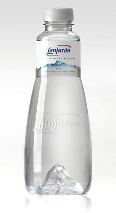 lanjaron_water