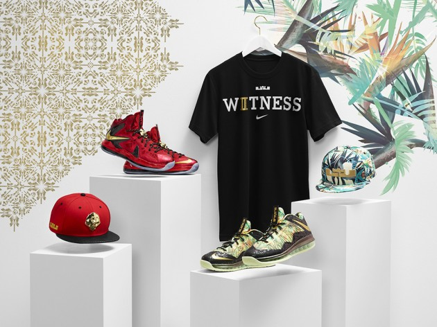 lebron_james_nike_championship_pack_01