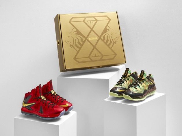 lebron_james_nike_championship_pack_02